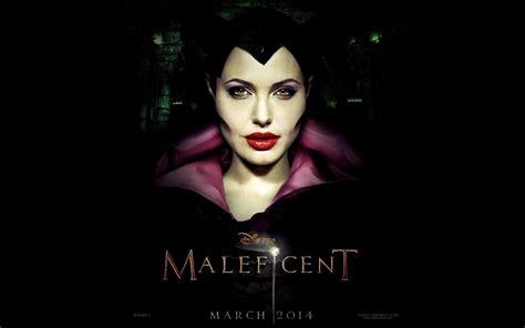 film maleficent maleficent 2014 movie wallpaper high definition high