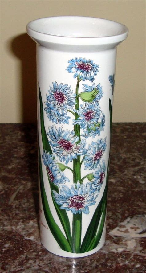 Botanic Garden Pottery 232 Best Portmeirion Botanic Garden Images On Pinterest Portmeirion Pottery Dinnerware And Dish