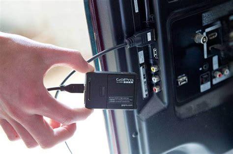 pro mounts micro hdmi cable pro mounts