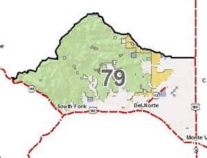 colorado dow gmu map colorado elk gmu 79 stats and info diy