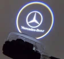 Light Mercedes Led Lights For Mercedes Ebay