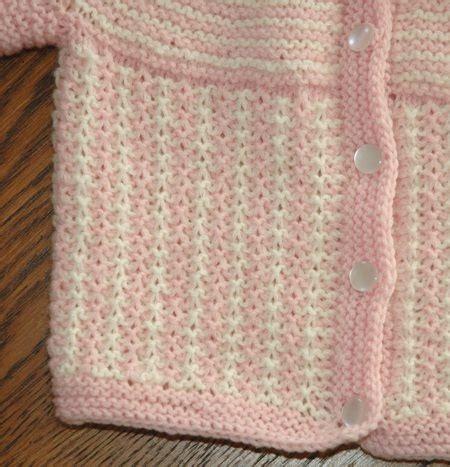 yoke knitting pattern yoke knitted baby sweater knitting