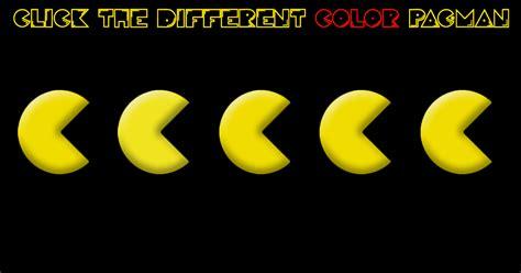 color quizzes pac color quiz