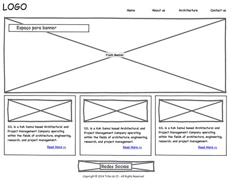 como personalizar layout no wordpress personalizar p 193 gina inicial do wordpress s 243 tecnologia