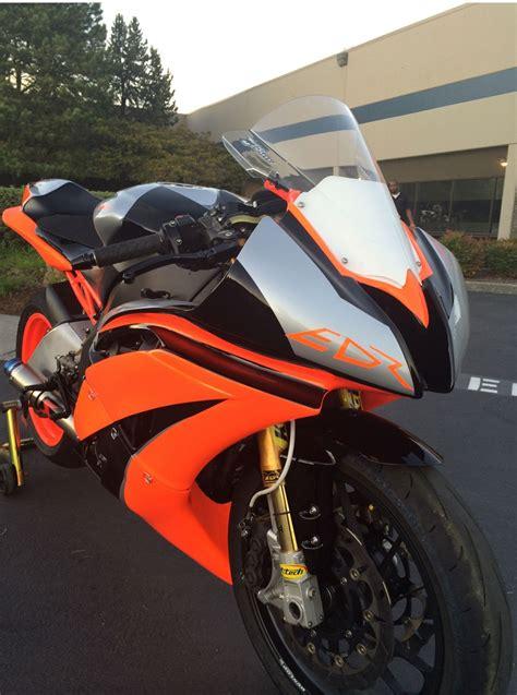 len yamaha r6 yamaha r6 độ option l 234 n đẳng cấp bike show xe