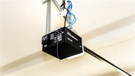 best type of garage door opener best type of garage door opener smalltowndjs