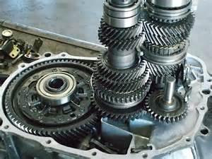 independent honda auto repair specialist western auto
