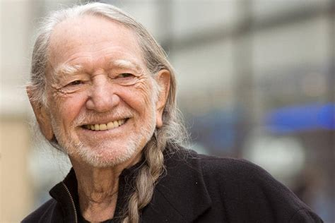 willie nelson reveals reason tour date