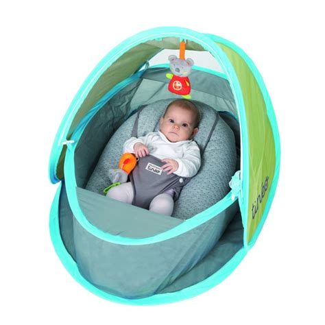 17 Best Ideas About Toddler 17 Best Ideas About Baby Cing Gear On Cing