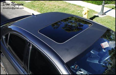 2008 nissan altima silver door handle spray paint roof wrap kia forte forum sedan koup forte5 forums