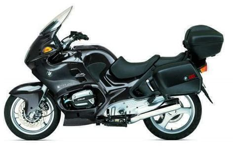 2001 bmw r1100rt review r1100rt 1995 2001 review visordown