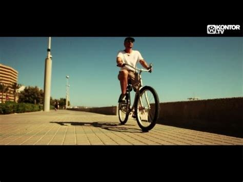 basto again and again official hd housetwins feeling feat official clip