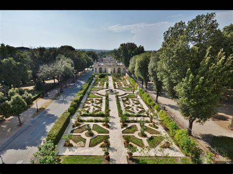 cinema i 2 giardini torino a galleria borghese giardino tramontana mymovies it