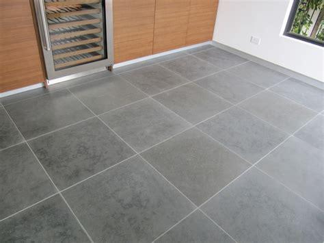 Modern Floor Tiles La Home Sf Modern Wall And Floor Tile Los Angeles