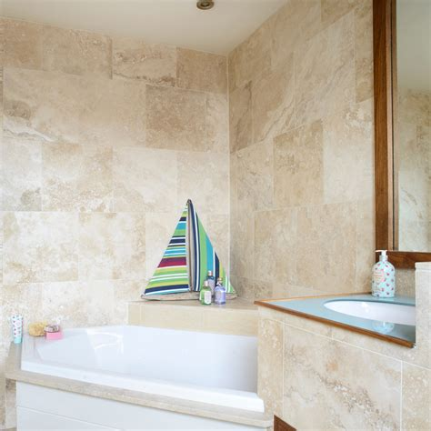 bathroom floor to wall ideas optimise your space with these small bathroom ideas