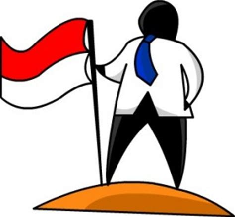 Bmenyusun Leadership Untuk Remaja strategi kepemimpinan masa depan jadilah pendengar yang baik remaja hebat indonesia
