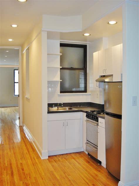Apartment West Side Rent 100 Pre War Apartment Brian Mccarthy Prewar
