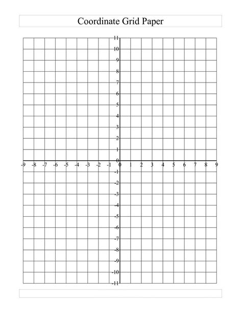 printable graphs worksheets graph paper worksheets to print activity shelter