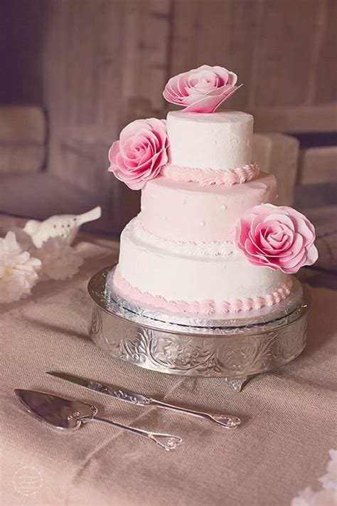 sams club wedding cakes 17 best images about sam s say what on pinterest shops