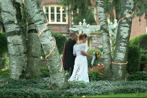 Wedding Venues Lansing Mi by Host Your Wedding At The Inn Inn