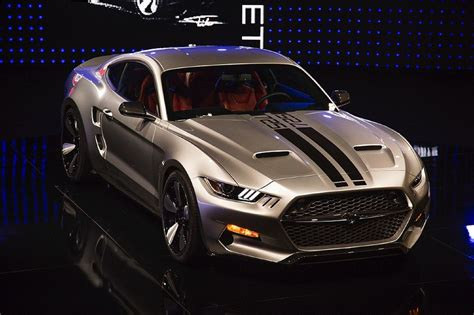 Jeux Mustang Auto Moto by 301 Moved Permanently