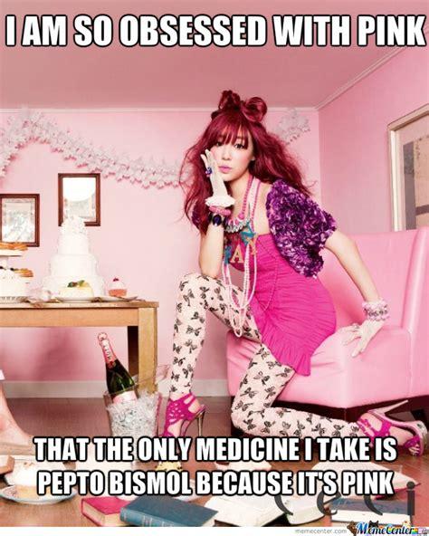 Meme Pink - pink memes image memes at relatably com