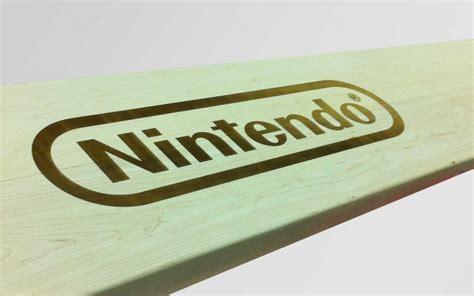 custom logo engraving laser engraving cutting permel custom signage vancouver