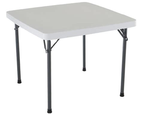 36 x 36 card table bar tables rentals in dallas