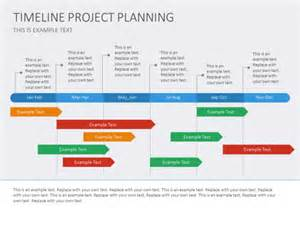 powerpoint slide templates timeline bundle plus