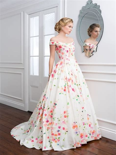Wedding Gown Designs by Gorgeous Wedding Gown Designs And Ideas Easyday