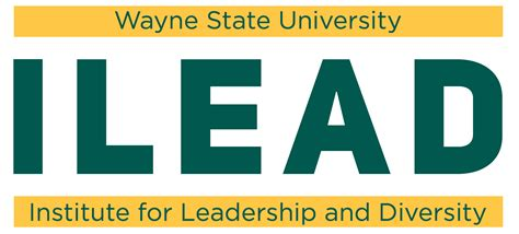Wayne State Mba Tuition by Institute For Leadership And Diversity Ilead Mike