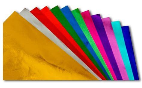 Sterne Basteln Aus Papierstreifen by Mit Origami Papier Basteln Die Beste Origami