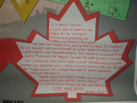 Tim Hortons Personalized Gift Card - 5 000 canadians send tim hortons gift cards to troops in afghanistan toronto star