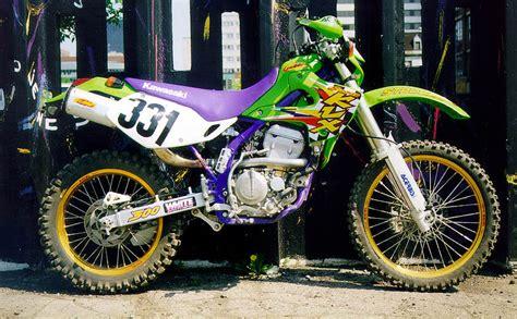 fox valley motocross out dirt bikes pixshark com images