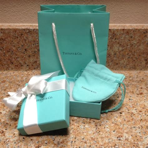 real tiffany ls for sale tiffany co sale authentic tiffany co bag box