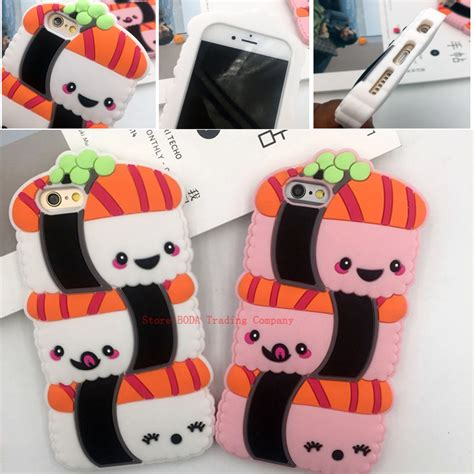 Silicon 4d Softcase 3d Panda Fashion Iphone Samsung Oppo Vivo buy wholesale kawaii iphone from china kawaii