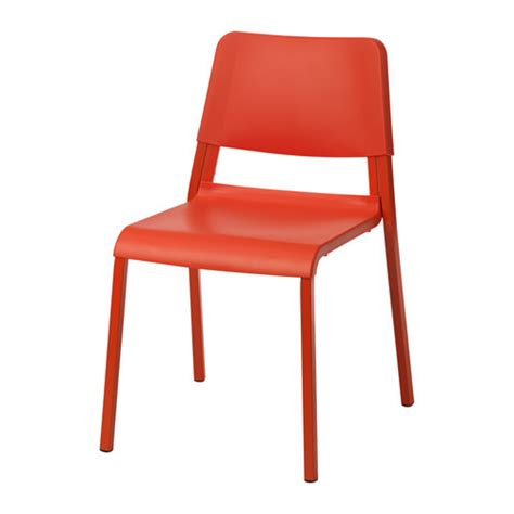 Ikea Dining Chairs Sale Dining Ikea Sale
