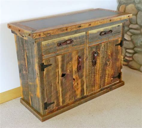 How To Build Rustic Cabinets How To Build Rustic Cabinets 67 For With How To