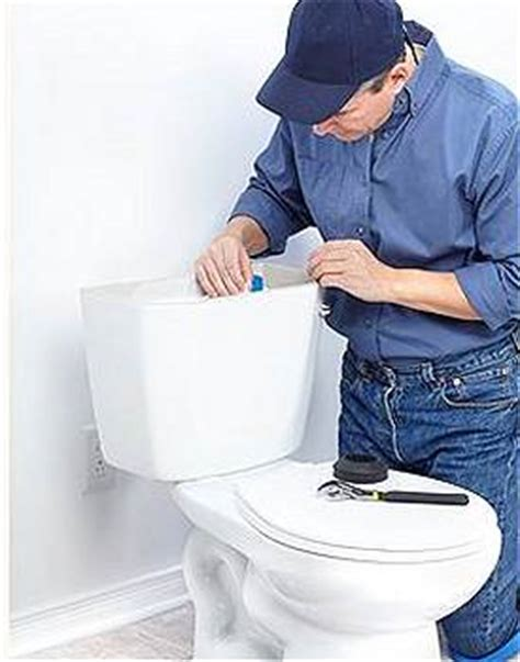 bathroom plumbing service bathroom plumbing repairs in new jersey