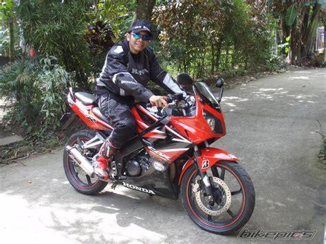 cbr bike pic bike pics honda cbr 150