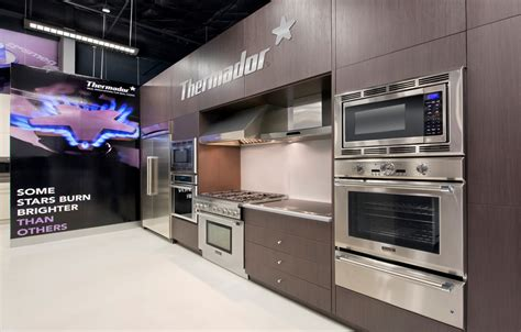 kitchen appliances miami la cuisine international kitchen appliances in miami fl