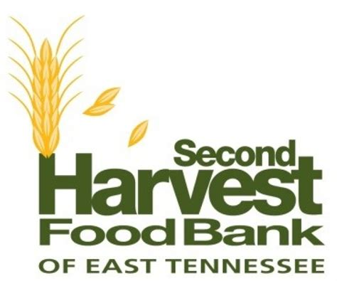 Food Pantries In Knoxville Tn by Sip Savor And Support Second Harvest Food Bank Blount