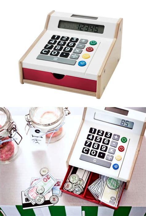 ikea register cash register toys and make believe on pinterest