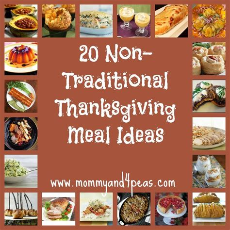 host   traditional thanksgiving  great meal ideas