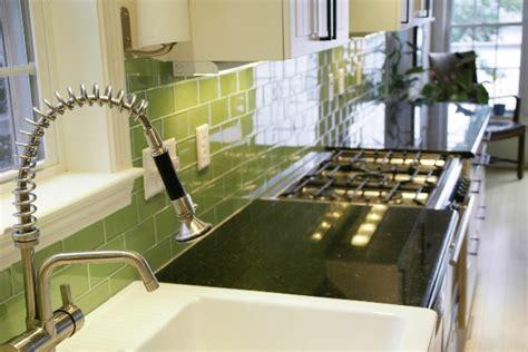 green subway tile kitchen backsplash supreme glass tiles 38 best backsplash ideas images on pinterest backsplash