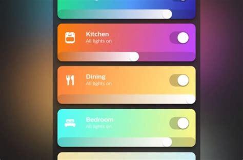 best app for hue lights apps for hue lights decoratingspecial com