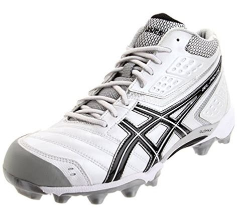 top 10 most comfortable running shoes top 10 most comfortable running shoes 28 images most