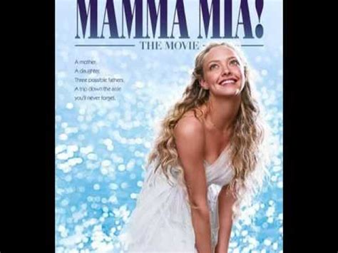 amanda seyfried thank you for the music thank you for the music full acapella by amanda seyfried