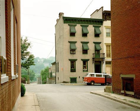stephen shore uncommon places stephen shore quot uncommon places quot 2004 asx american suburb x photography culture