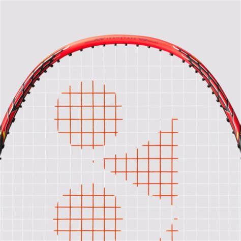 Raket Yonex Voltric Z 2 Ld yonex voltric z ii ld dan vtzf2ld badminton store
